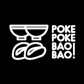 POKE POKE BAO BAO!